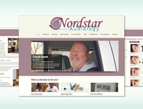 Nordstar Audiology